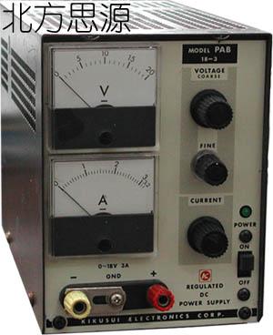 线性稳压电源 直流稳压电源 可调稳压电源 通信电源图片