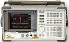 频谱分析仪 HP8591E/HP8594E